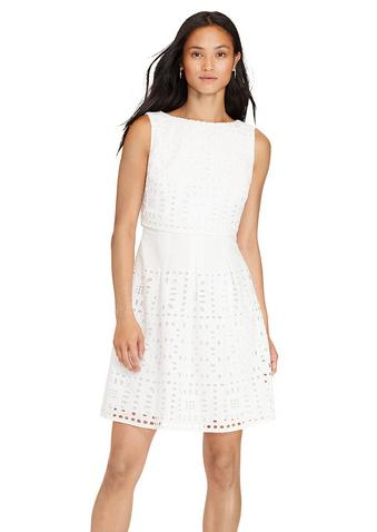 Up to 50% Off + Extra 25% Off Dresses on Sale @ Ralph Lauren