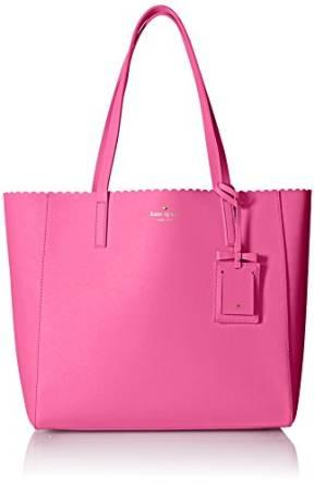 kate spade new york Cape Drive Hallie Tote Bag