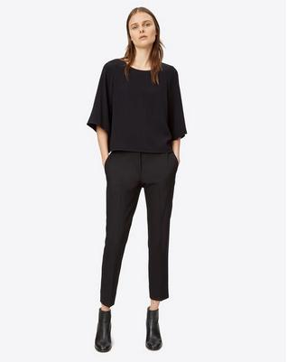 Up to 60% Off + Extra 10% OffSale Items @ Helmut Lang