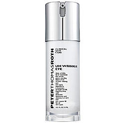 Peter Thomas Roth Un-Wrinkle® Eye .5 fl oz