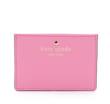 Kate Spade New York Credit Card Case