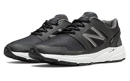 New Balance 3040 Men's Shoes
