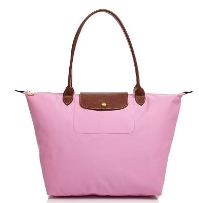 Up to 30% Off + Extra 25% Off Longchamp Women Handbags Sale @ Bloomingdales