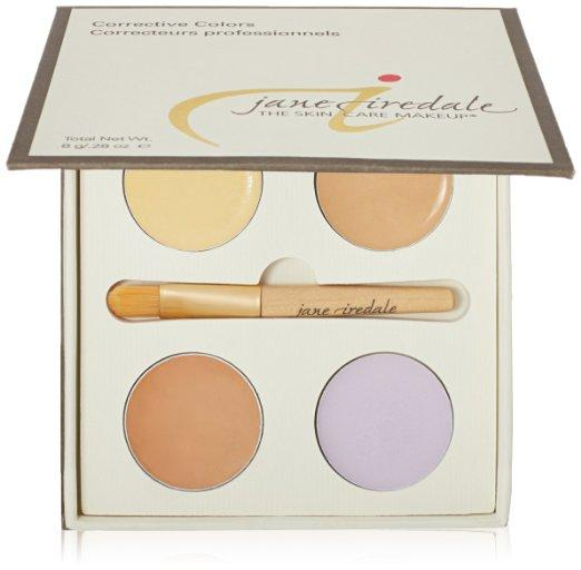 jane iredale Corrective Colors, 0.28 oz.