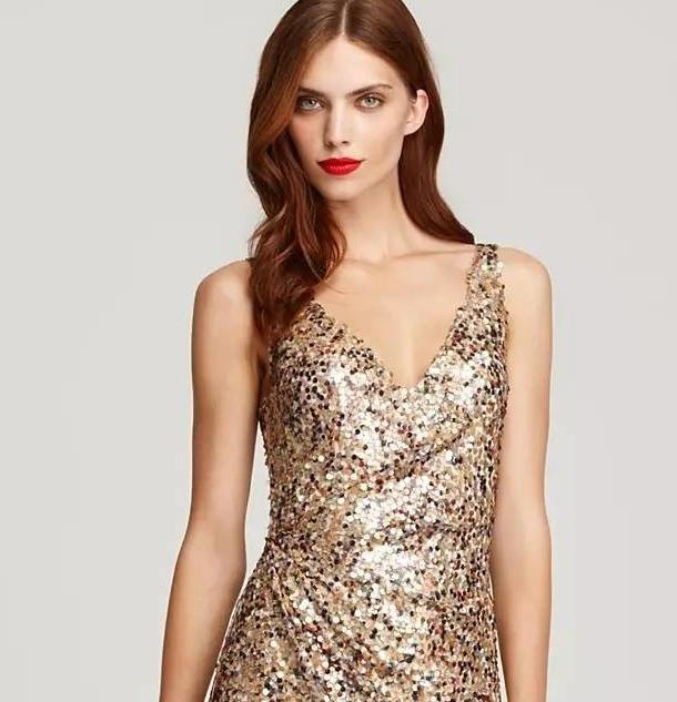 Up to 50% Off + Extra 35% off David Meister Sale @ Neiman Marcus