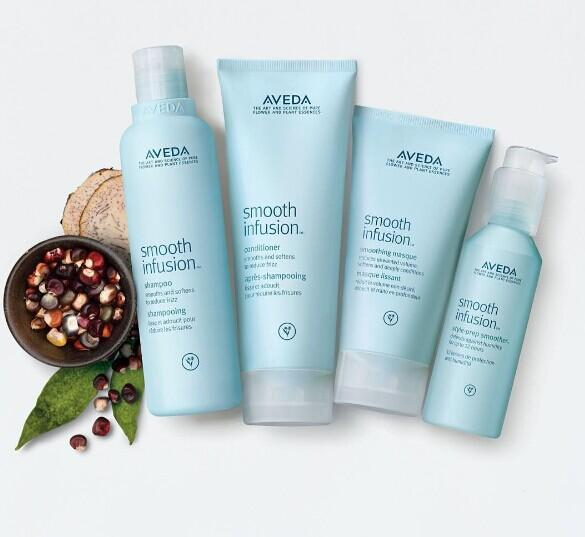 Free Summer Protection Packwith $30 purchase @