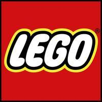 40% off Select LEGO sets @ ToysRUs