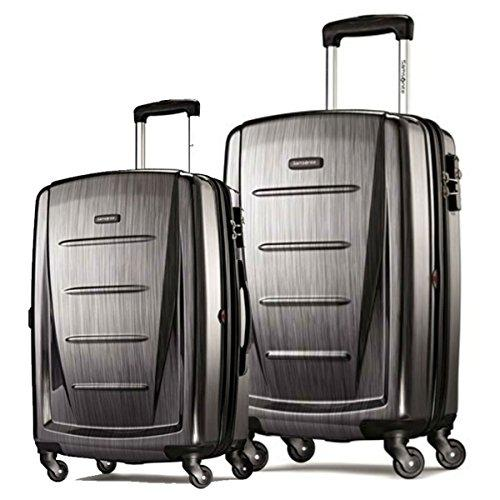 Dealmoon Exclusive! Up to 70% OffSamsonite Winfield 2 Fashion Collection + Free Shipping @ JS Trunk & Co.