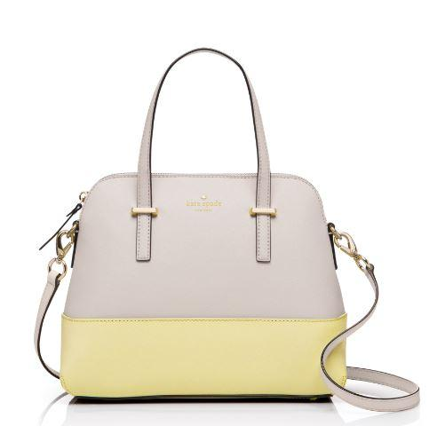 Up to 50% Off + Extra 30% Off All Sale Items @ kate spade