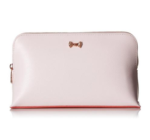 $43.66 Ted Baker Leonie Cosmetic Bag