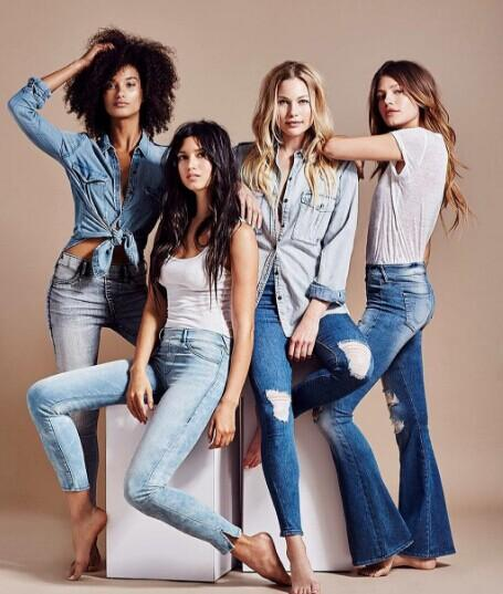From $59.99 True Religion Jeans @ Saks Off 5th