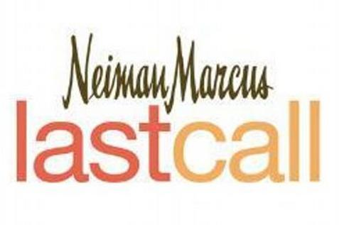 Up to 60% Off + Extra 10% Off Sitewide @ LastCall by Neiman Marcus