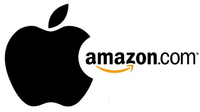 Amazon Credit 2016 Apple eBooks Antitrust Settlement