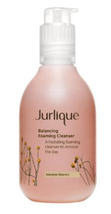 Jurlique Balancing Foaming Cleanser--/6.7OZ