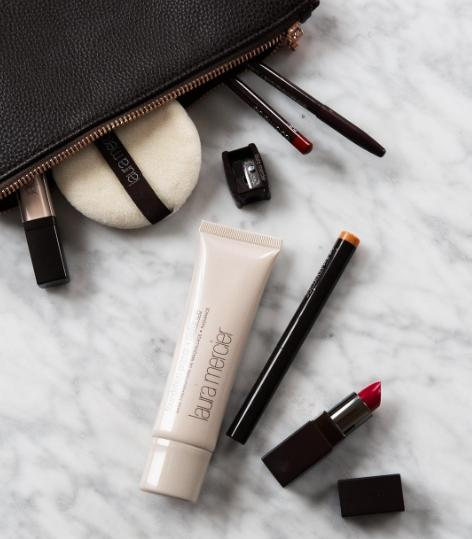 20% Off Laura Mercier Prime @ Nordstrom