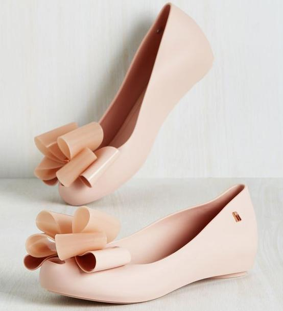 Up to 70% OffMelissa Shoes @ Allsole (US & CA)