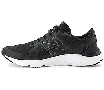New Balance Men's M690V4 Running Shoe