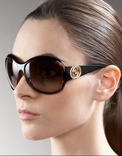 Up to 70% Off+Extra 10% OFF Designer Sunglasses Blowout in Fashion Dash