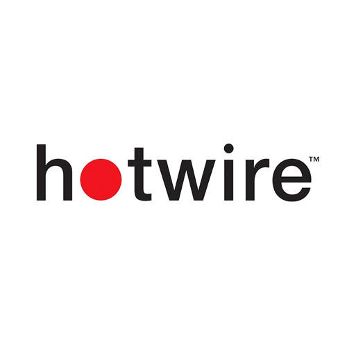 Save Up to 60% Select Hotels Sale @ Hotwire
