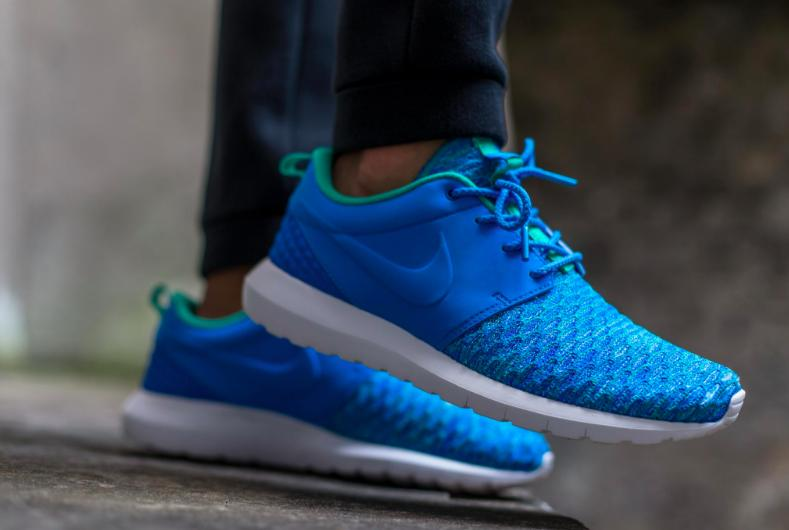 Extra 25% Off Roshe One Sale @ Nike Store