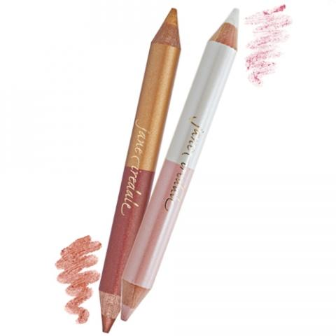 jane iredale Highlighter Pencil, 0.10 oz.