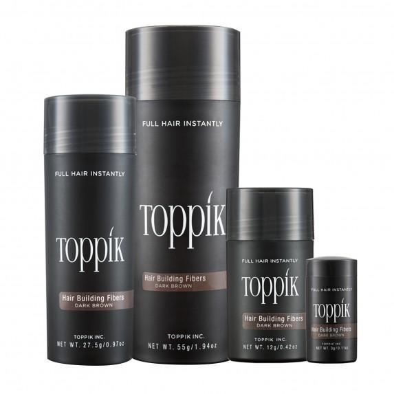 From $29.75 TOPPIK Hair Building Fibers