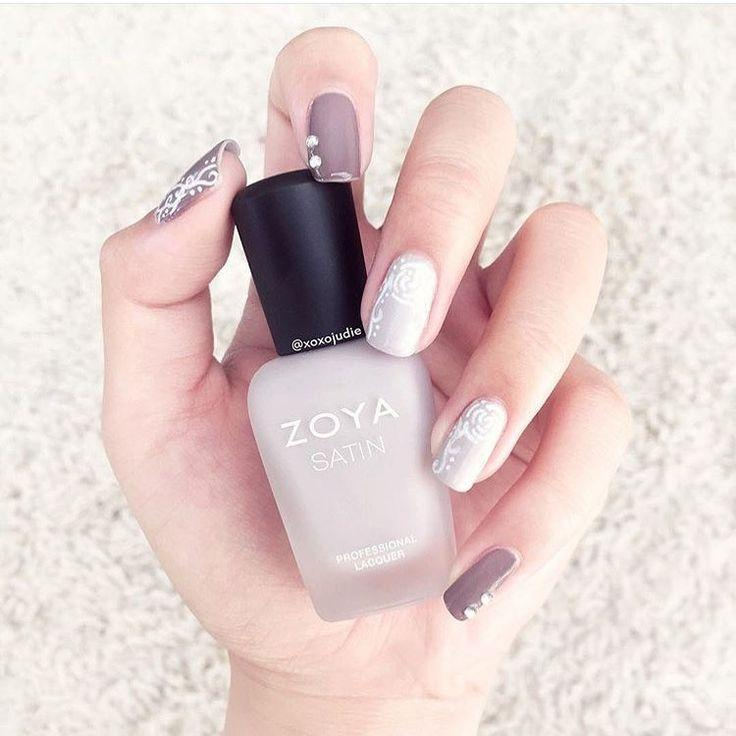 Buy 3 Get 3 FreeSitewide @ Zoya