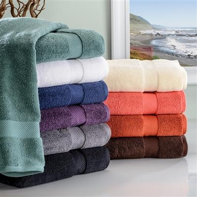 From $29.99 Select Superior Towel Sets Sale @ Amazon