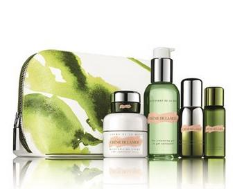 Up to 50% Off Beauty Sale @ Harrods