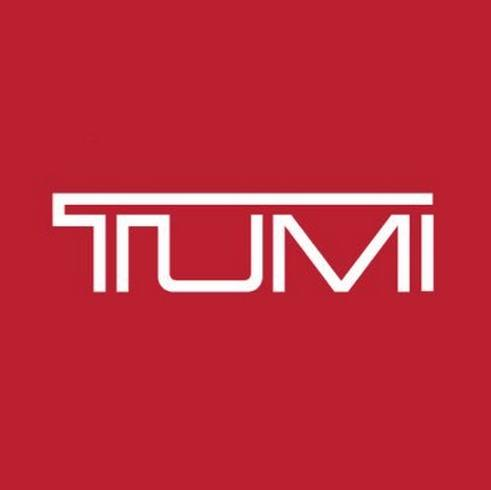 Extra 20% OffSale Items @ TUMI