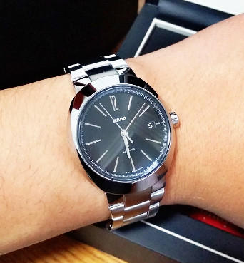 Up to 76% Off Rado Men's and Women's Watches@Ashford