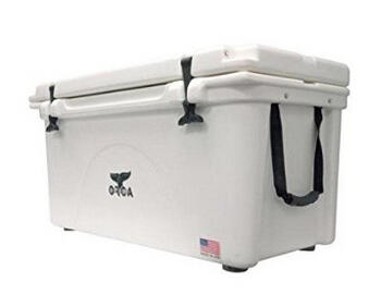 From $199.99 Select ORCA Coolers @ Amazon.com