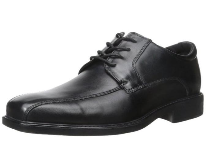 $20.57-$28.9 Steve Madden Men's Awol Oxford Shoe