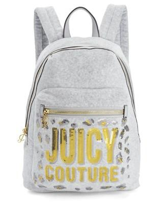 50% Off All Handbags and Shoes @ Juicy Couture