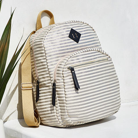 Up to 67% Off Women's Backpacks @ Nordstrom Rack