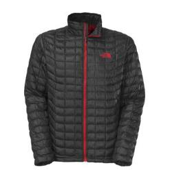 Extra 20% Off Select Insulation Jackets @ Backcountry