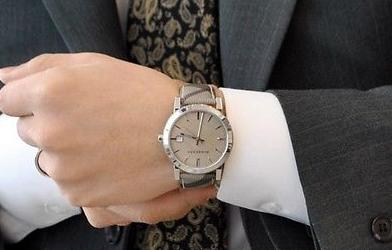 Up to 55% Off Designer Watches from Burberry, Fendi and More @ LastCall by Neiman Marcus