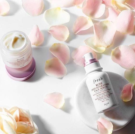 Dealmoon Exclusive! 20% Off First Beauty Order @ Spring