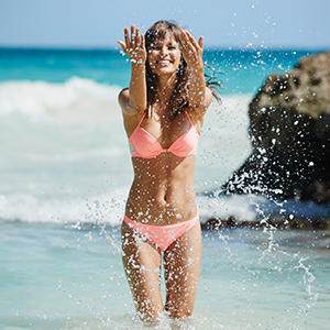 5 for $15 Clearance Undies or $10 Clearance Swim @ Aerie