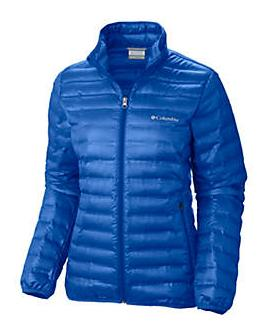 60% Off Past Season Styles @ Columbia Sportswear