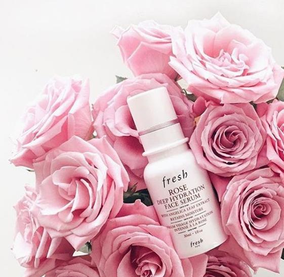 Dealmoon Exclusive! 20% Off Fresh Skincare Order @ Spring