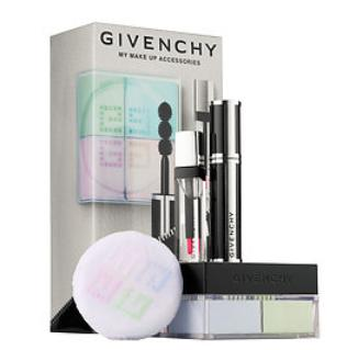 $54 Givenchy My Makeup Accessories Set