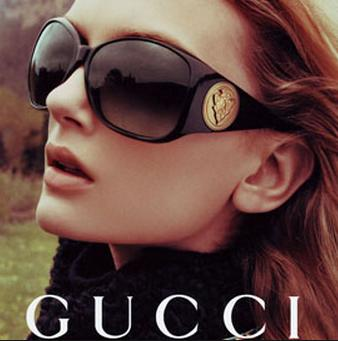 Up to 35% Off Gucci Sunglasses @ Neiman Marcus