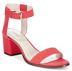 Extra 50% Off Womens Clearance Shoes @ Macy's