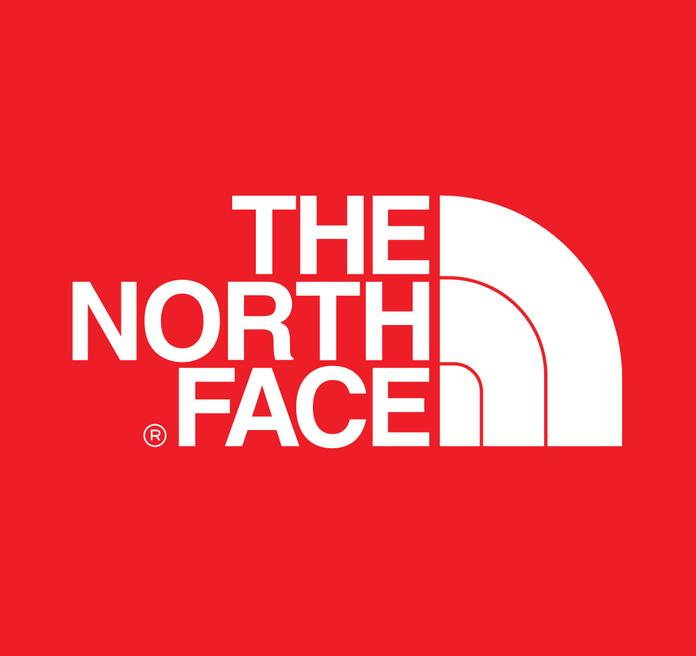 Extra 20% OffThe North Face Clearance items @ Moosejaw