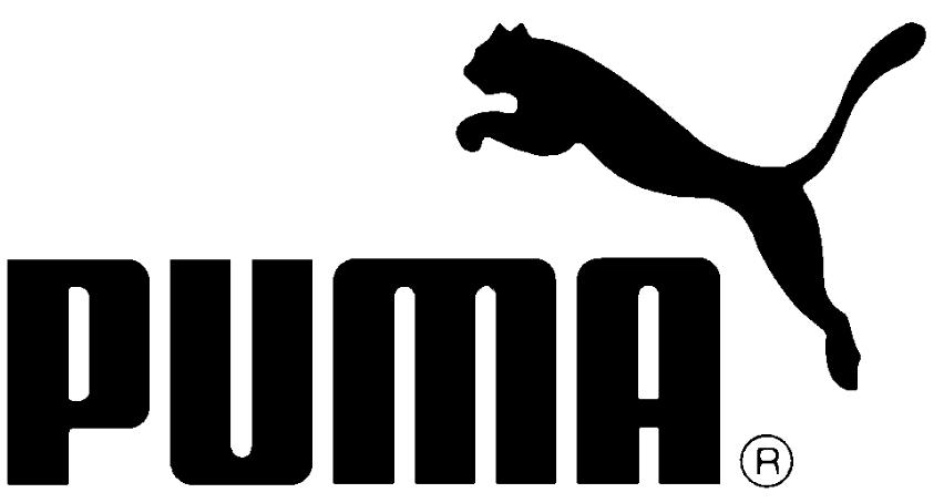 Up to 50% Off+Extra 20% Off Sale Items @ PUMA