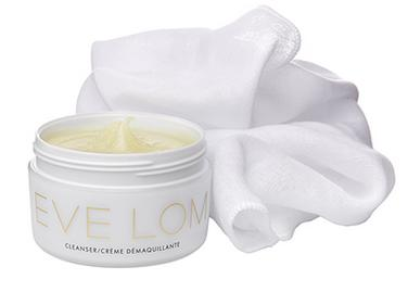 20% Off $60 EVE LOM Purchase @ B-Glowing