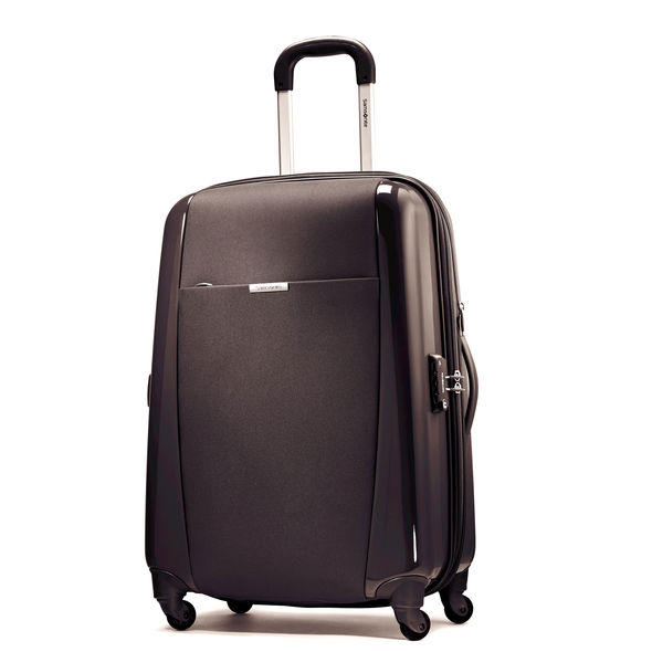 Dealmoon Exclusive: Up to 70% Off on Select Samsonite Luggage @ JS Trunk & Co