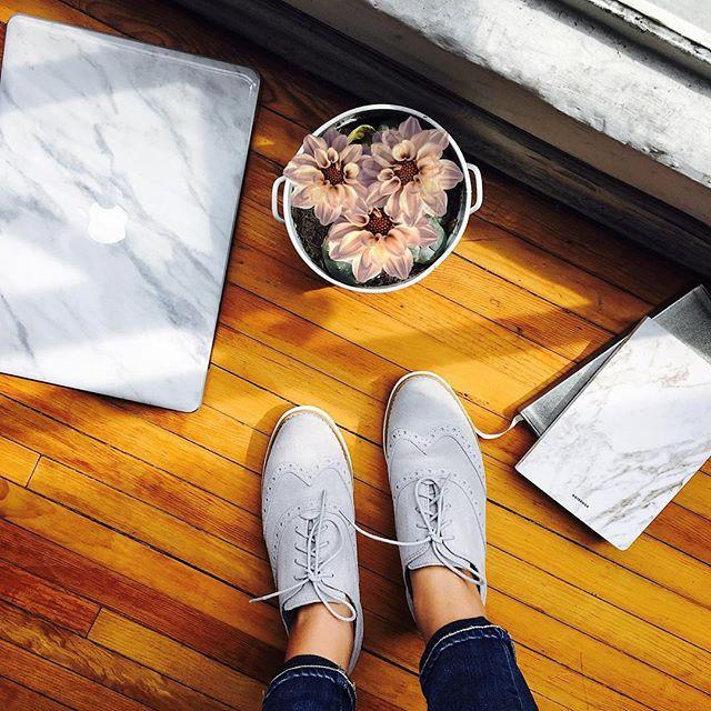 Up to 60% Off + Extra 20% Off Cole Haan Sale @ Neiman Marcus