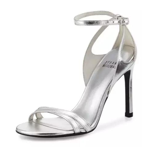 Up to 44% Off+Extra 40% Off+Extra 10% Off Stuart Weitzman Shoes on Sale @ LastCall by Neiman Marcus